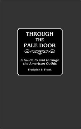 Through The Pale Door