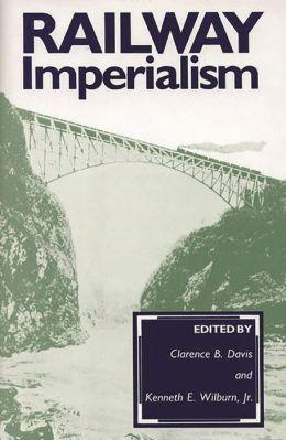 Railway Imperialism
