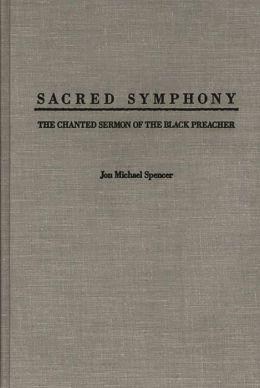 Sacred Symphony