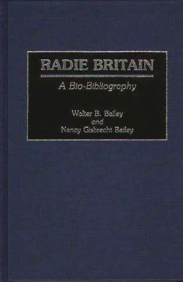 Radie Britain
