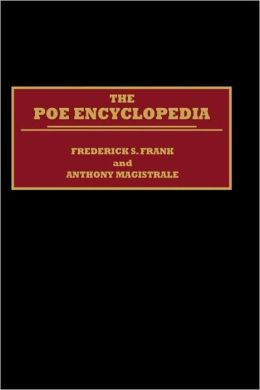 Poe Encyclopedia