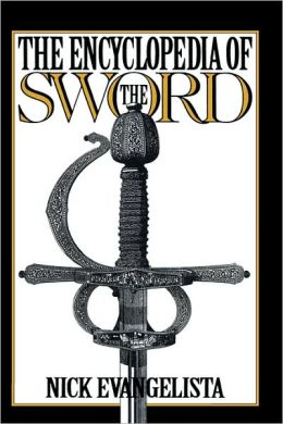 Encyclopedia of the Sword