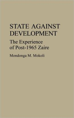 State Against Development