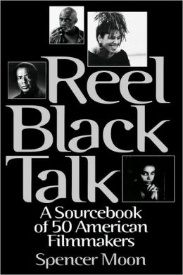 Reel Black Talk