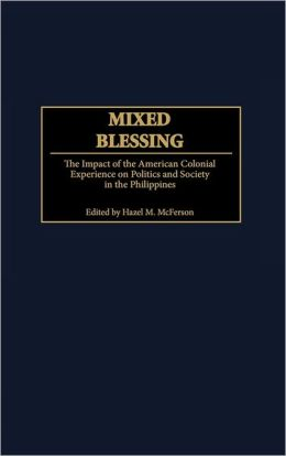 Mixed Blessing