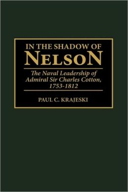 In The Shadow Of Nelson