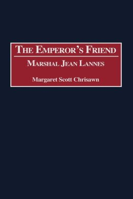 Emperor's Friend