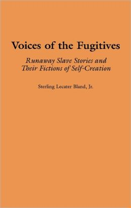 Voices Of The Fugitives