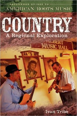 Country: A Regional Exploration