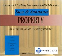 Real Property 2002