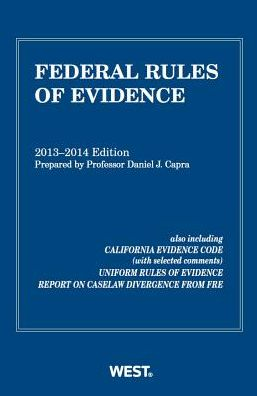 Federal Rules Of Evidence Federal Rules Of Evidence Lii. Personal Injury Lawyer In Maryland. Average Insurance Rates By State. Business Mobile App Development. Munich Car Rental Airport Ez Cash Payday Loan. Small Long Distance Movers Mortgage Rates Wi. Hazard Technical College Cigna Life Insurance. University Of Michigan Orthopedic Surgeons. Associates Of Arts Degree Requirements