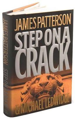 Step on a Crack (Michael Bennett Series #1)