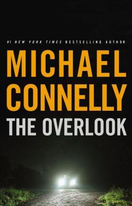 The Overlook (Harry Bosch Series #13)
