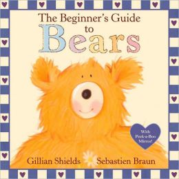 The Beginner's Guide to Bears