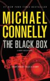 Michael Connelly - The Black Box (Harry Bosch Series #18)