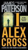 James Patterson - I, Alex Cross (Alex Cross Series #16)
