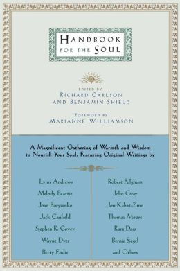 Handbook for the Soul