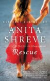 Book Cover Image. Title: Rescue:  A Novel, Author: Anita Shreve