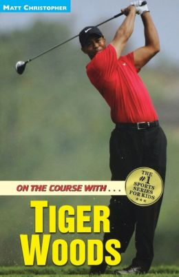 On the Course with... Tiger Woods