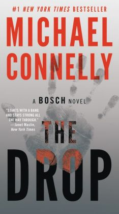 The Drop (Harry Bosch Series #17)