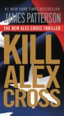 James Patterson - Kill Alex Cross (Alex Cross Series #18)