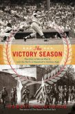 Victory Season by Robert Weintraub