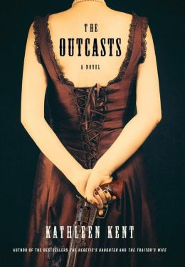 The Outcasts: A Novel
