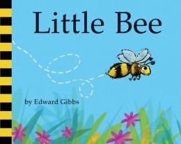 Little Bee