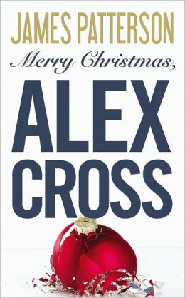 Merry Christmas, Alex Cross (Special Edition)
