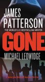 Book Cover Image. Title: Gone, Author: James Patterson