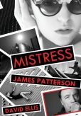 Book Cover Image. Title: Mistress, Author: James Patterson
