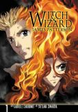 Book Cover Image. Title: Witch and Wizard:  The Manga, Volume 1, Author: James Patterson