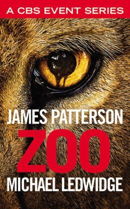 Zoo - Free Preview - The First 23 Chapters