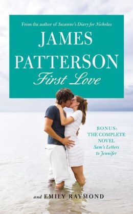First Love -- Free Preview -- The First 12 Chapters
