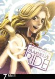 Book Cover Image. Title: Maximum Ride Manga, Volume 7, Author: James Patterson