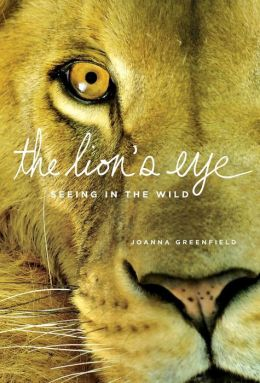 The Lion's Eye: Seeing in the Wild