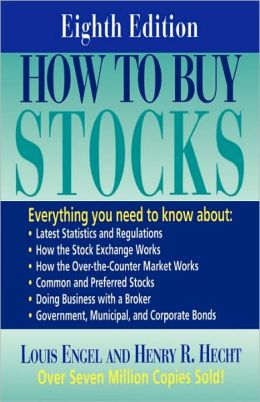 How to buy stocks with usaa