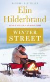 Book Cover Image. Title: Winter Street, Author: Elin Hilderbrand