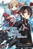 Book Cover Image. Title: Sword Art Online 2:  Aincrad, Author: Reki Kawahara