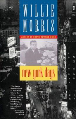 New York Days