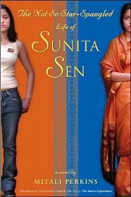 Not-So-Star-Spangled Life of Sunita Sen