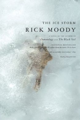 The Ice Storm: A Novel