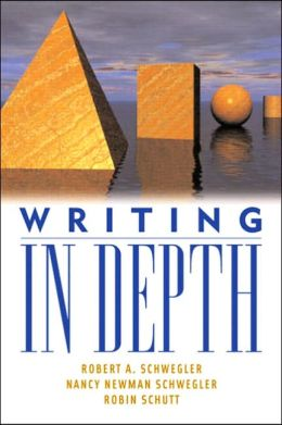 Writing in Depth: Readings in Contemporary Culture