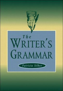 The Writer's Grammar