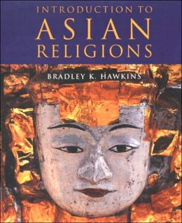 Introduction to Asian Religions
