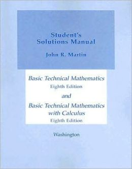 student's manual essential mathematics for economic Student's manual essential mathematics for economic analysis preface this student's solutions manual accompanies essential mathematics for economic analysis.