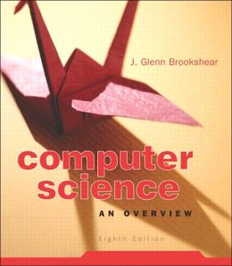 Computer Science : Overview