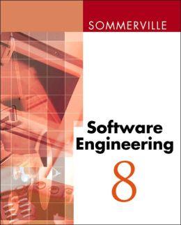 Software Engineering 7.5