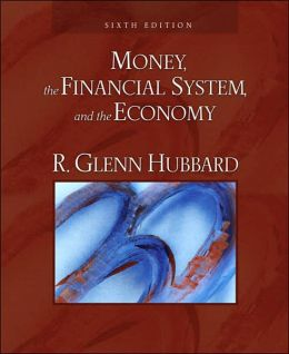 Money, the Financial System, and the Economy