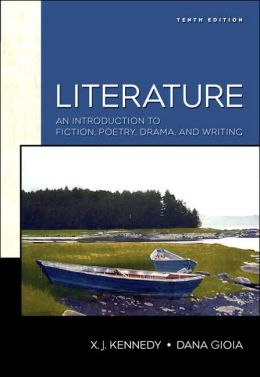 Teaching materials: using literature in the EFL/ ESL classroom